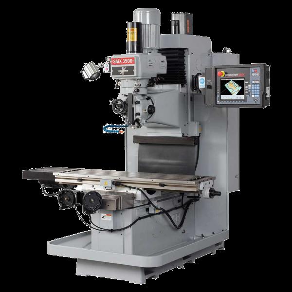 SMX-3500-3